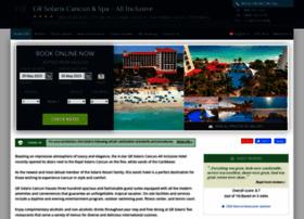 gr-solaris-cancun.hotel-rv.com