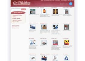 gr-teleshop.com