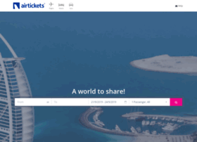 gr.airtickets.com