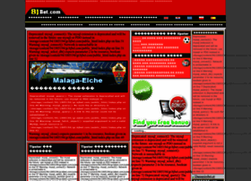 gr.bjbet.com