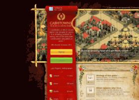 gr.cashtowns.com