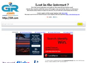 gr.com