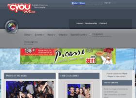 gr.cyouout.com