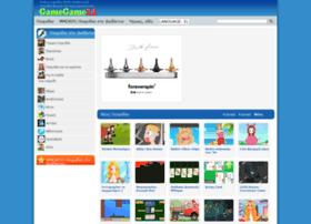 gr.gamegame24.com