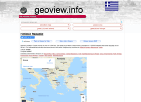 gr.geoview.info