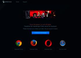 gr.wildguns.org