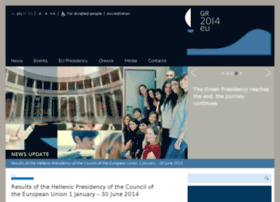 gr2014.eu