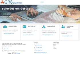 gr8.com.br