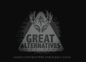 gr8alt.com