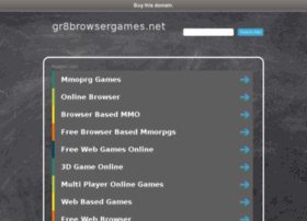 gr8browsergames.net