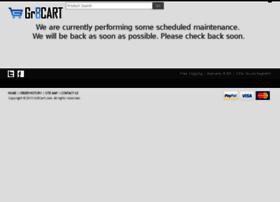 gr8cart.com