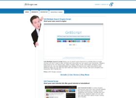 gr8script.com
