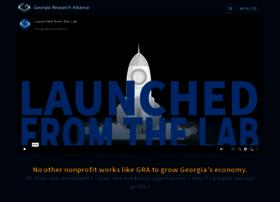 gra.org