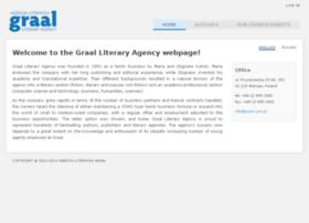 graal.com.pl