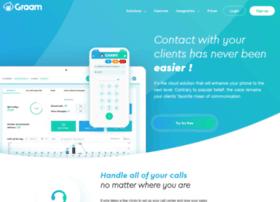 graam.com