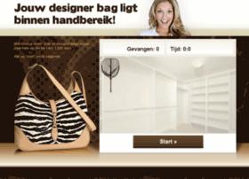 grab-that-designer-bag.nl