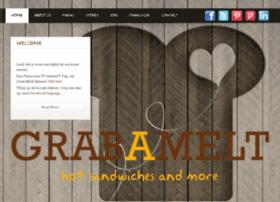 grabamelt.com