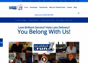 grabbitandrun.com