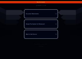 grabble.co.uk