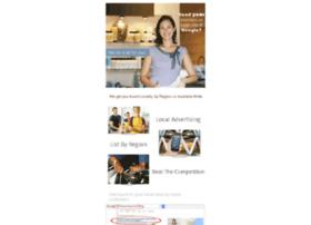 grabbs.com.au