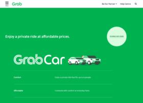 grabcar.com