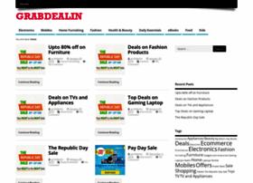 grabdealin.com