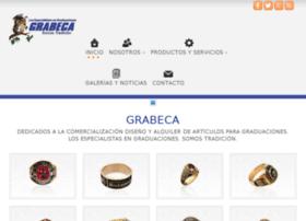 grabeca.com