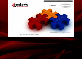 grabers.com