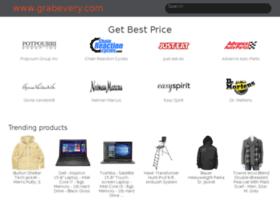 grabevery.com