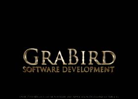 grabird.com
