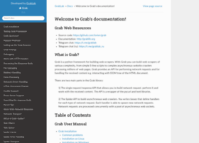 grablib.org