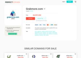 grabmore.com