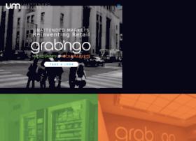 grabngovending.com