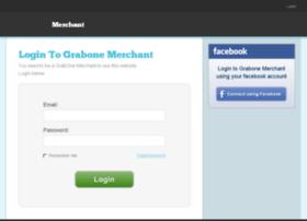 grabonemerchant.com.au