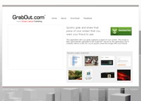 grabout.com