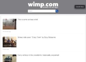 grabs-mic.wimp.com