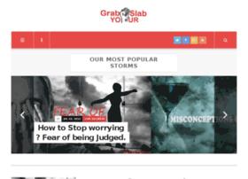 grabyourslab.com