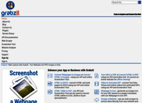 grabzit.com