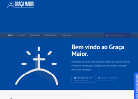 gracamaior.com.br