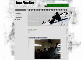 gracaplenajr.blogspot.com
