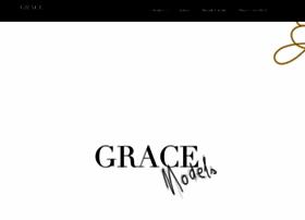 grace-models.com