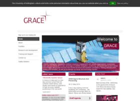 grace.ac.uk