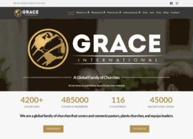 grace.tv