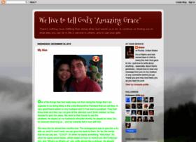 grace1331.blogspot.com