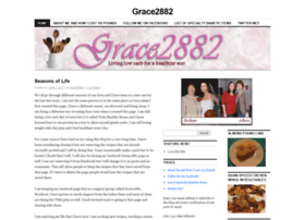 grace2882.wordpress.com