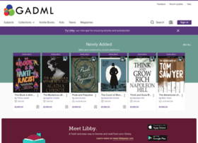 graceadowmi.libraryreserve.com