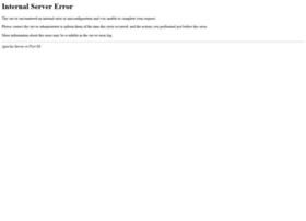 graceandgravy.com