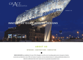 graceassociates.in