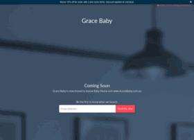 gracebaby.com.au