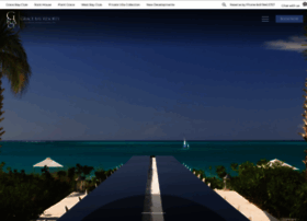 gracebayresorts.com